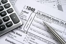 taxseason.png